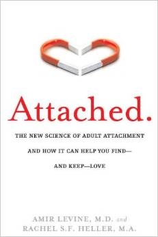 Attached by Levine & Heller